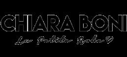 Chiara-Boni-Logo