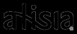 Logo-Alisia