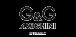 Logo-Amighini