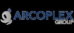Logo-Arcoplex