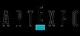 Logo-Artexpo