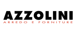 Logo-Azzolini