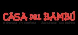 Logo-Casa-del-Bambu