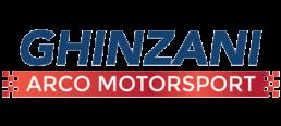 Logo-Ghinzani