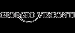 Logo-Giorgio-Visconti