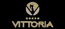 Logo-Hotel-Vittoria-Brescia