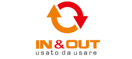 Logo-In&Out