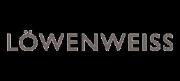 Logo-Lowenweiss