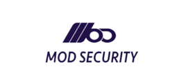 Logo-ModSecurity