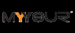 Logo-Myyour-Design