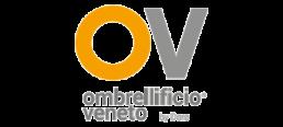 Logo-Ombrellificio-Veneto