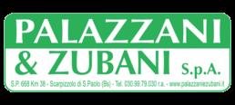 Logo-Palazzani-e-Zubani