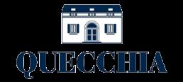 Logo-Quecchia