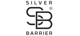 Logo-Silver-Barrier