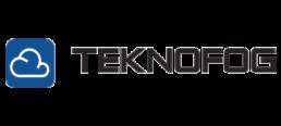 Logo-Tecnofog