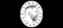 Simoneguidarelli